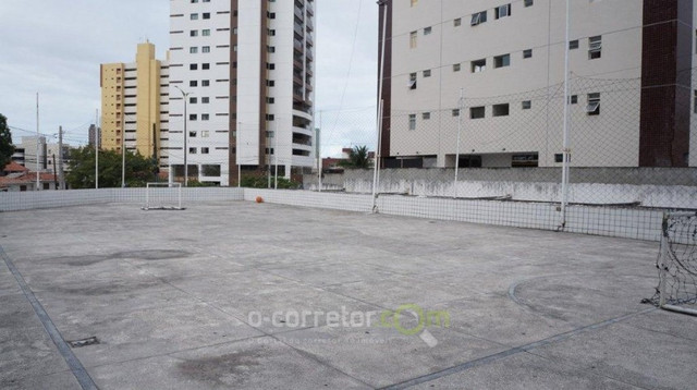 Apartamento para vender, Aeroclube, João Pessoa, PB. Código: 00677b - Foto 16