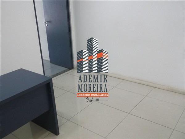 CONJUNTO DE SALAS para aluguel, Santa Efigênia - BELO HORIZONTE/MG - Foto 5