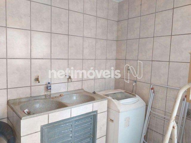 Casa à venda com 3 dormitórios em Trevo, Belo horizonte cod:789686 - Foto 13