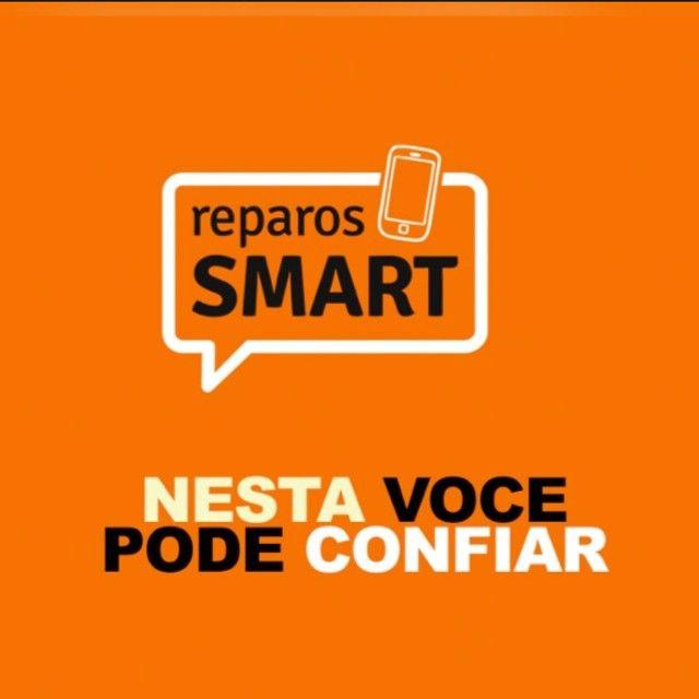 Reparos Smart contrata Técnico de celulares