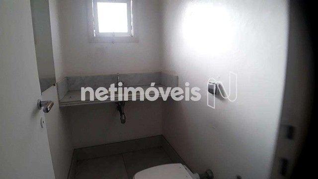 Casa à venda com 4 dormitórios em São luiz (pampulha), Belo horizonte cod:406800 - Foto 17