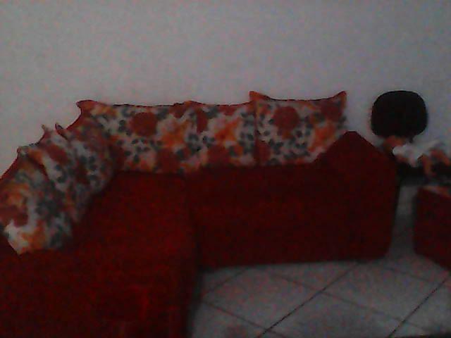 Sofa de canto dois meses se usor - Foto 2