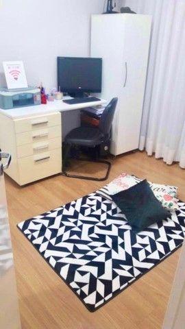 CONTAGEM - Apartamento Padrão - Cabral - Foto 10