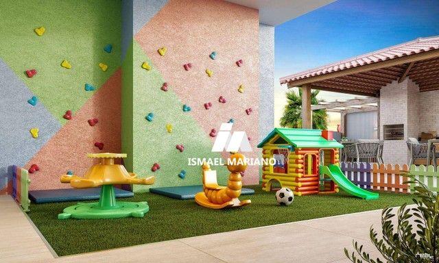 Apartamento à venda, 55 m² por R$ 347.000,00 - Praia de Itaparica - Vila Velha/ES - Foto 11