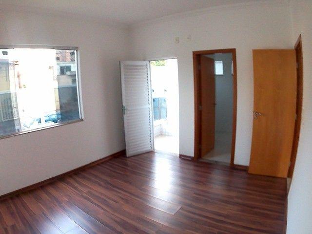 CONTAGEM - Apartamento Padrão - Europa - Foto 7