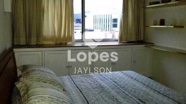 Loft à venda com 1 dormitórios em Leblon, Rio de janeiro cod:582481 - Foto 9