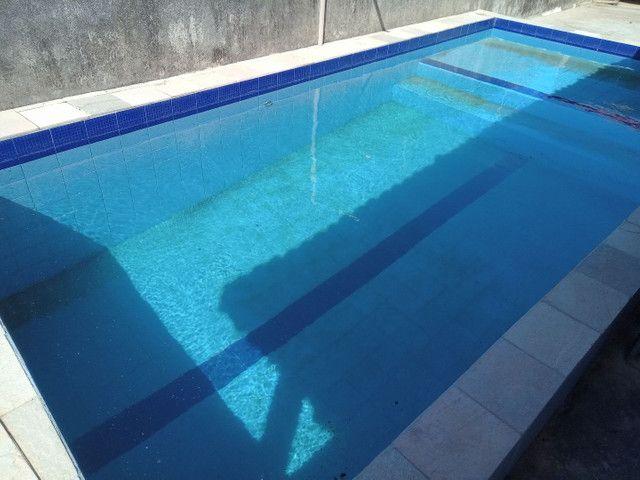 Limpeza de piscinas em geral - Foto 3