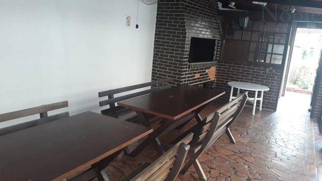 Apartamento Mobiliado na Praia Grande em Torres, Próximo do Mar, e Rio. - Foto 17