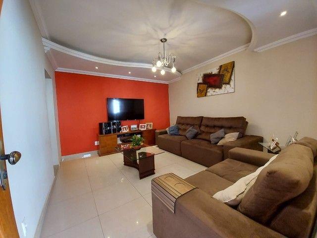 Casa à venda, 2 quartos, 4 vagas, Palmeiras - Belo Horizonte/MG - Foto 2