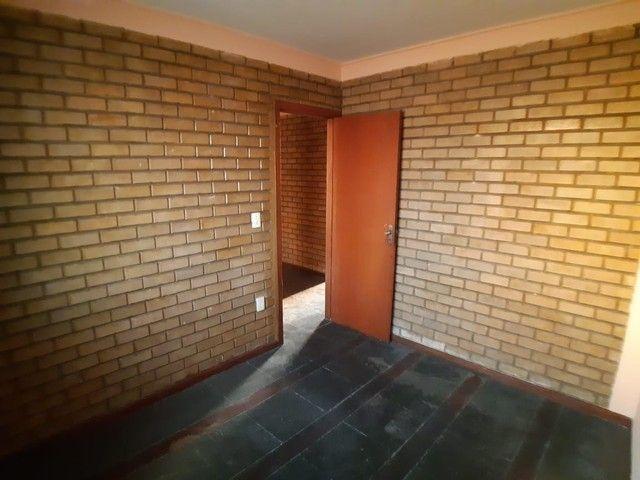 Casa para alugar com 3 dormitórios em Bernardo monteiro, Contagem cod:I07758 - Foto 10