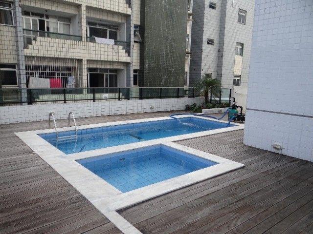 Apartamento no Expedicionários 03 Quartos sendo 01 Suíte 70m² Excelente localização - Foto 13