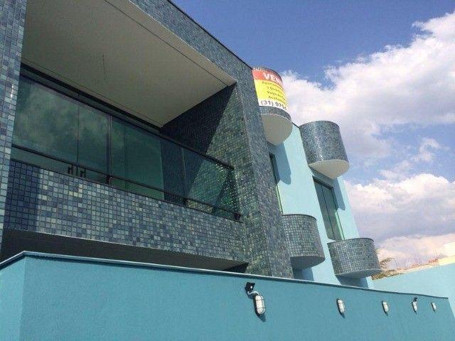 Apartamento 03 quartos sendo 01 com suíte - Bairro Iporanga  - Foto 2