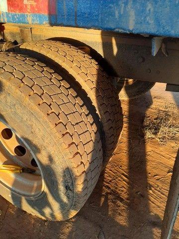 Caminhão 2217 - Foto 6