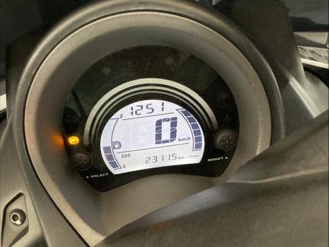 Yamaha Nmax 160 ABS - Foto 4