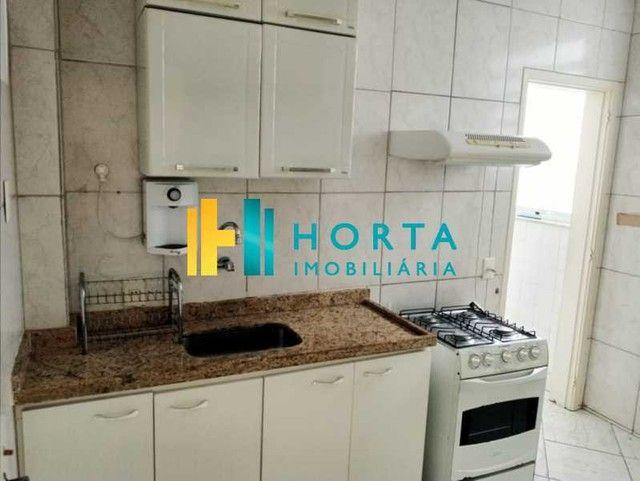 Apartamento à venda com 3 dormitórios em Copacabana, Rio de janeiro cod:CPAP31782 - Foto 17