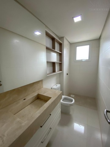 Cobertura de 3 dormitórios - Foto 18