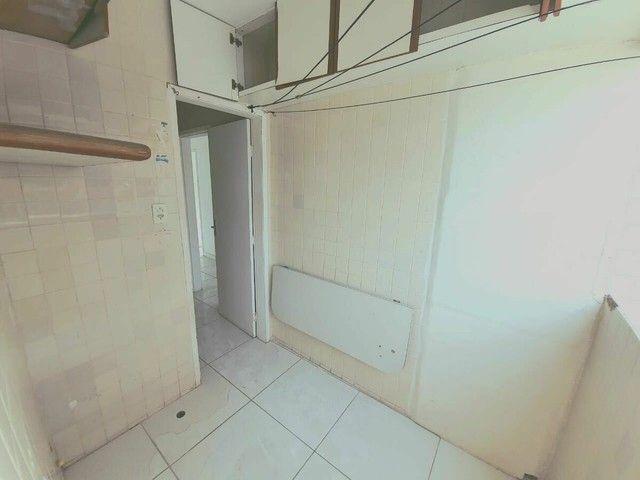 Apartamento para alugar no bairro Boa Viagem - Recife/PE - Foto 5