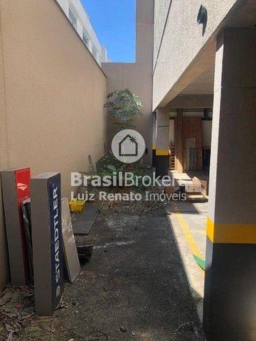 Loja para aluguel - São Pedro - Foto 16