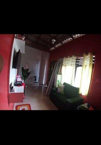 Vendo casa no bairro do tapana valor 55.000mil - Foto 3