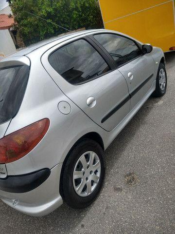 Peugeot 2008 1.4 COMPLETO