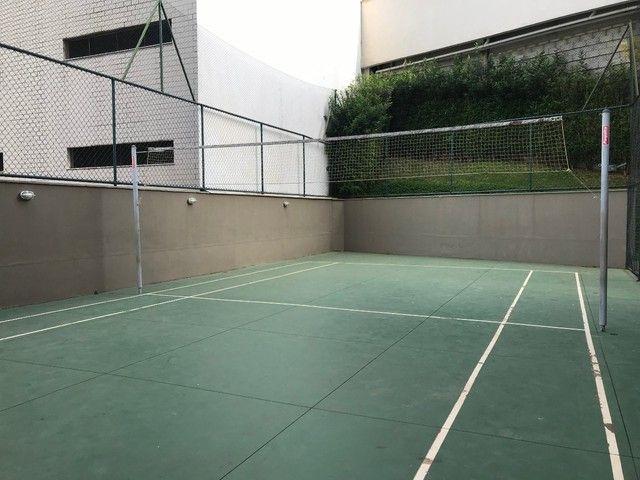 Apartamento à venda, 3 quartos, 1 suíte, 2 vagas, Luxemburgo - Belo Horizonte/MG - Foto 17