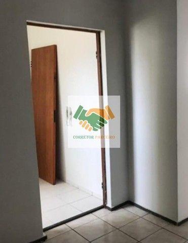 Apartamento com 2 quartos em 70m2 à venda no bairro Piratininga em BH - Foto 7