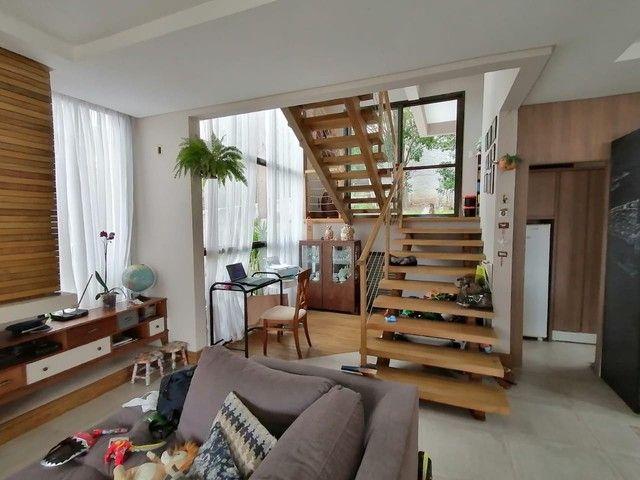Casa à venda com 3 quartos no bairro Coqueiros em Florianópolis. - Foto 3