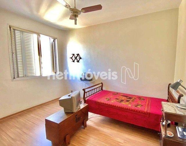 Apartamento à venda com 3 dormitórios em Serra, Belo horizonte cod:817424 - Foto 5