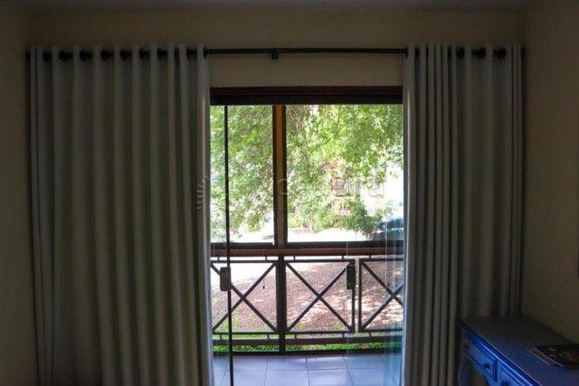 (Nataly) EDF. Hotel Fazenda Monte Castelo - Foto 2