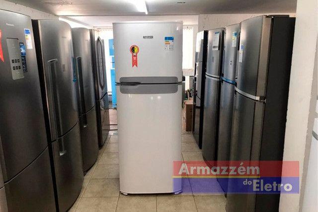 Geladeira Continental TC56 Frost Free Duplex 472 Litros (220V)