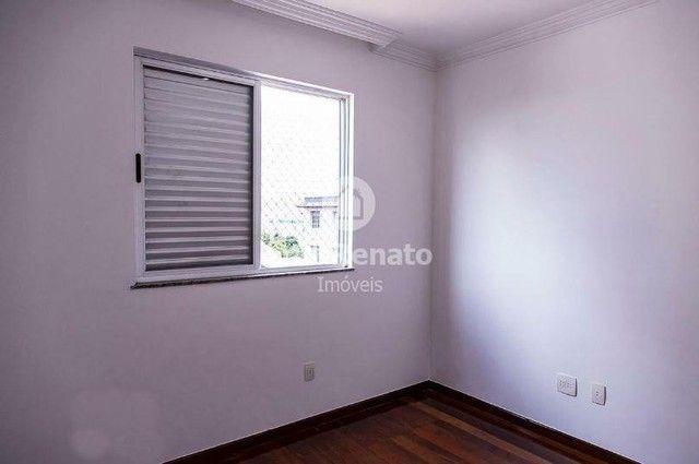 Apartamento para aluguel 3 quartos 1 suíte 2 vagas - Caiçaras - Foto 7