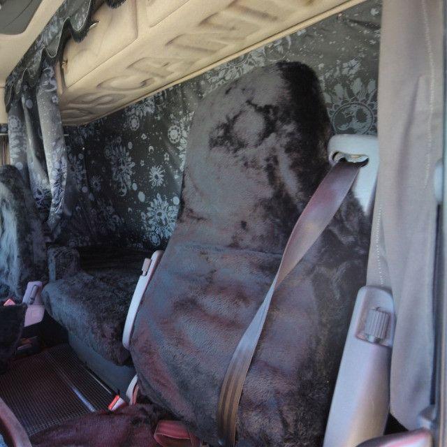 Scania R440 - 14/14 - 4x2 (BAP 3382) - Foto 10