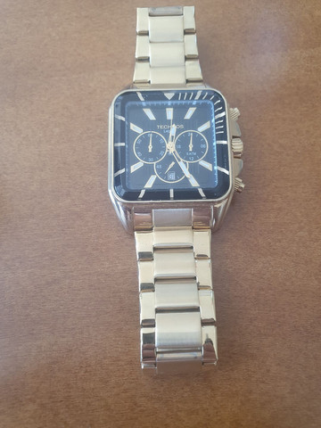 Relógio Technos OS20.IE
