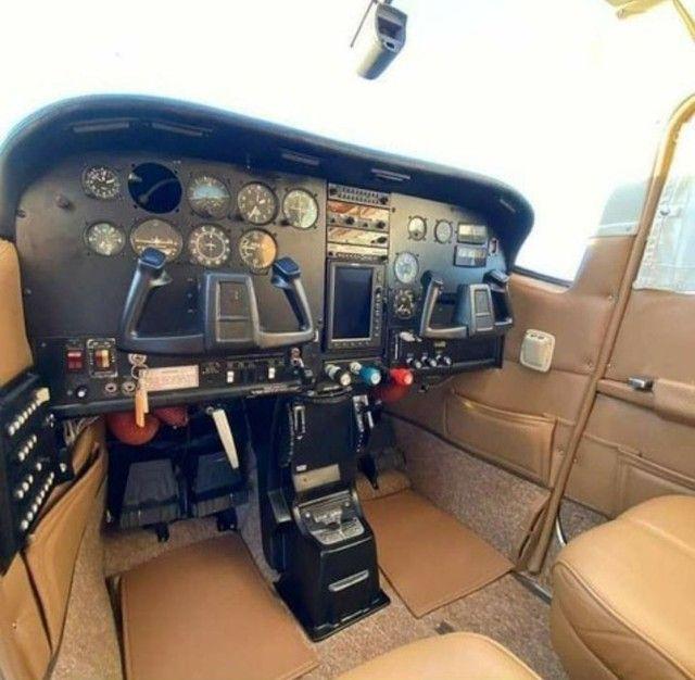 Cessna 210 6 lugares  - Foto 6
