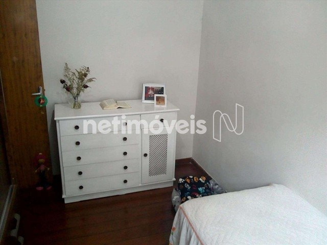 Apartamento à venda com 2 dormitórios em Santa terezinha, Belo horizonte cod:791661 - Foto 17