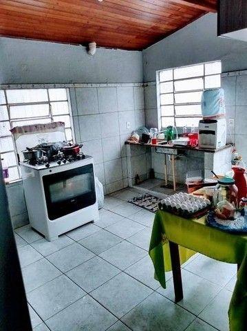 RC- Casa na Sacramenta - Foto 3