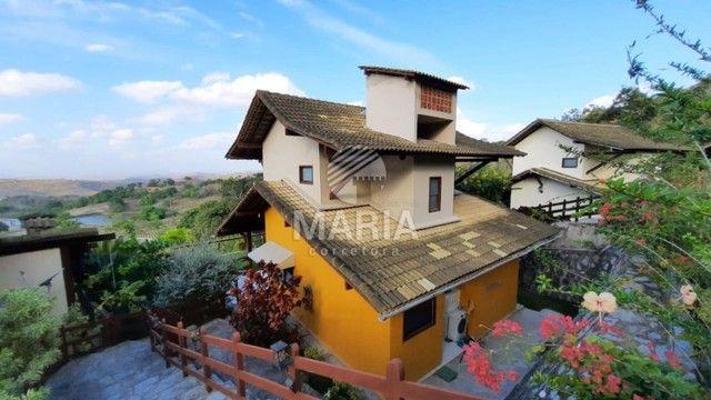 Casa dentro de condomínio em  Chã Grande/PE! código:4087 - Foto 3