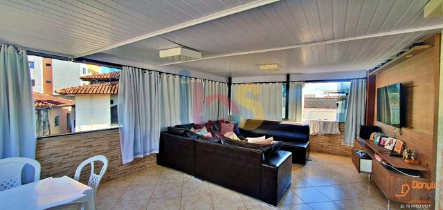 Vendo Apartamento Duplex 3/4 - Jardim Vitória - Itabuna/BA - Foto 3