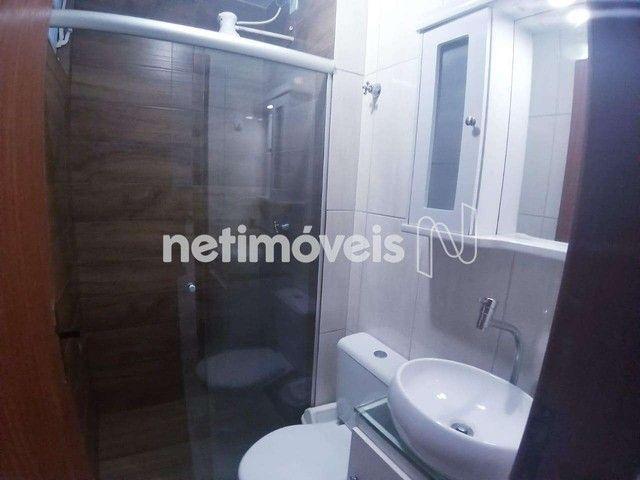 Apartamento à venda com 2 dormitórios em Santa amélia, Belo horizonte cod:813842 - Foto 5