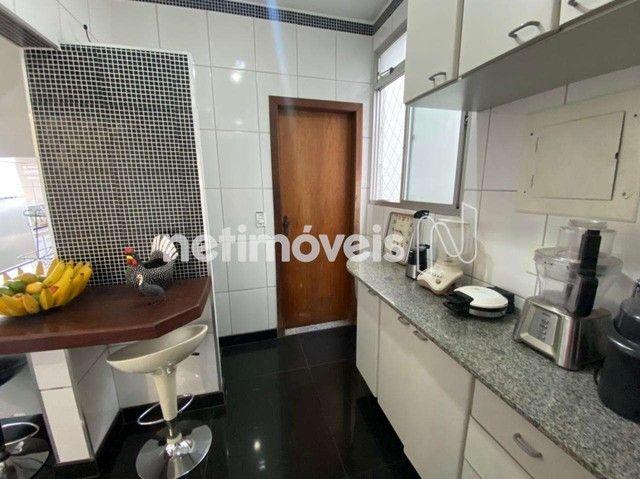 Apartamento à venda com 4 dormitórios em Padre eustáquio, Belo horizonte cod:522362 - Foto 10