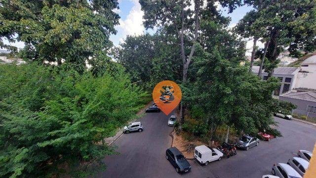 Belo Horizonte - Apartamento Padrão - São Cristóvão - Foto 16