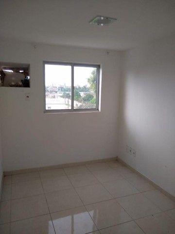 Apartamento para Venda em Olinda, Fragoso, 2 dormitórios, 1 banheiro, 1 vaga - Foto 8