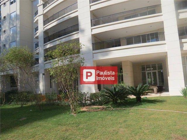 São Paulo - Apartamento Padrão - Jardim Marajoara - Foto 11