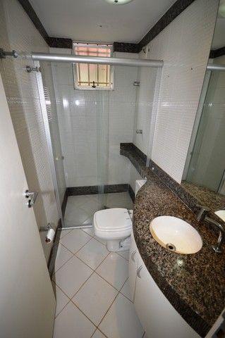 São Pedro venda 03 quartos px Marista R$570M - Foto 8