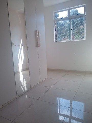 Apartamento à venda, 3 quartos, 1 suíte, 1 vaga, Padre Eustáquio - Belo Horizonte/MG - Foto 5