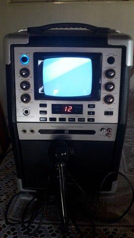 Karaoke  - Foto 4