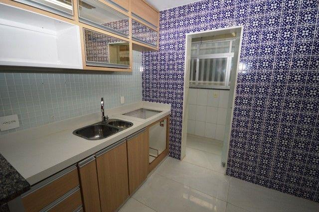 São Pedro venda 03 quartos px Marista R$570M - Foto 13