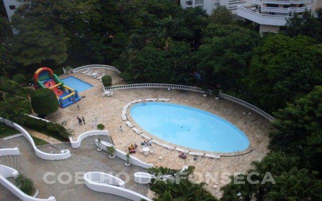 São Paulo - Apartamento Padrão - Real Parque - Foto 13