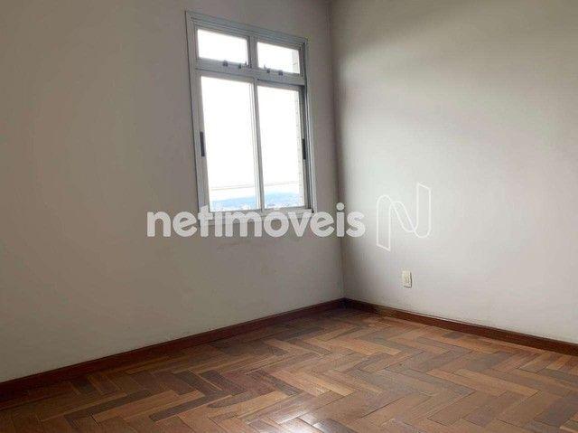 Apartamento à venda com 2 dormitórios em Ouro preto, Belo horizonte cod:475787 - Foto 10