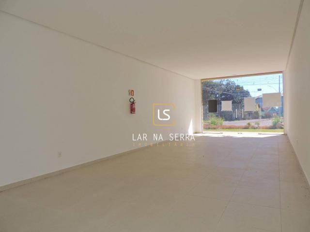 Loja à venda, 76 m² por R$ 692.000,00 - Centro - Canela/RS - Foto 8